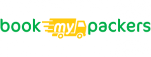BookmyPackers