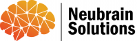 Neubrain Solutions Private Limited
