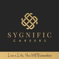 Sygnific Careers Private Limited