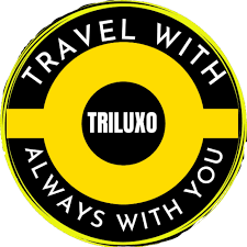 Triluxo Technologies Private Limited